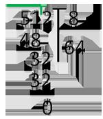 Как сделать виртуальную машину на убунту 330