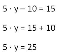 Сложные уравнения 5 класс со скобками задания